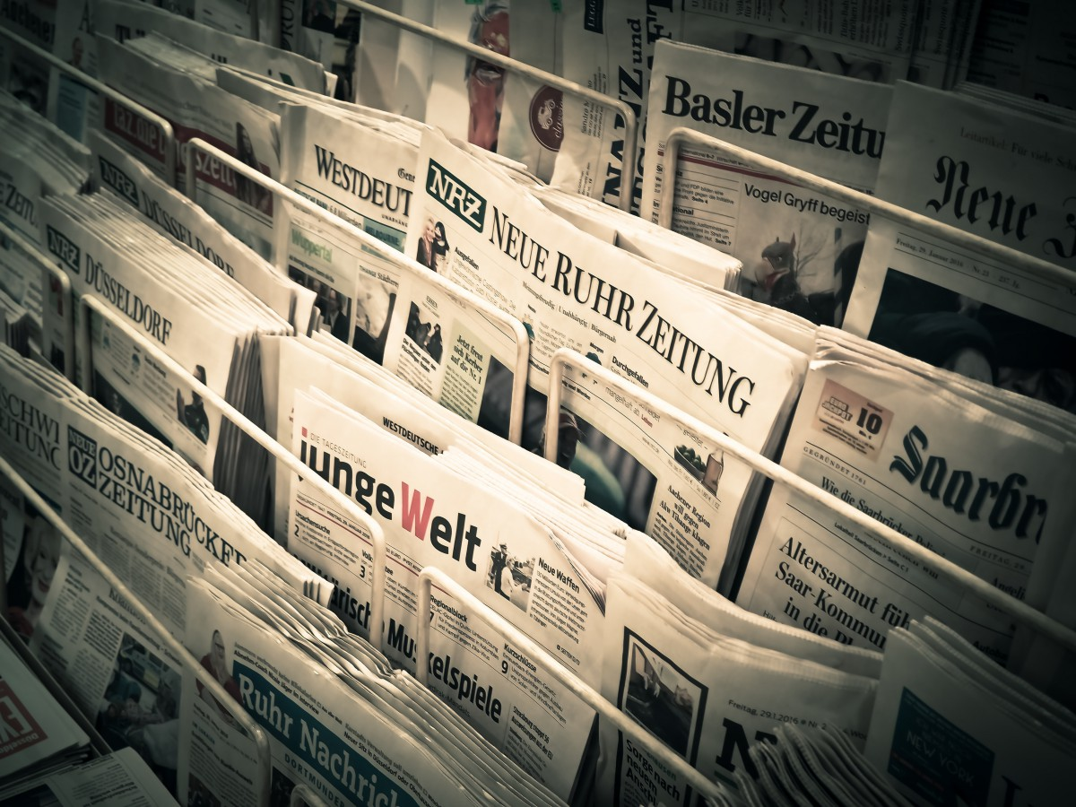 Presse-media-lytchee