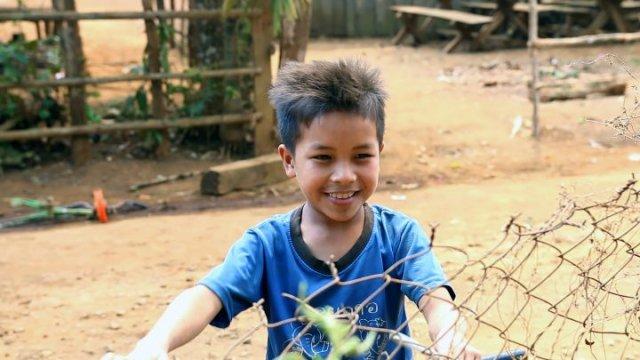 Bolovens, Bolaven plateau, Laos, laotien,