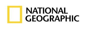 National Geographic Serbia
