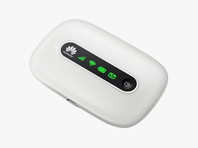 router, huawei