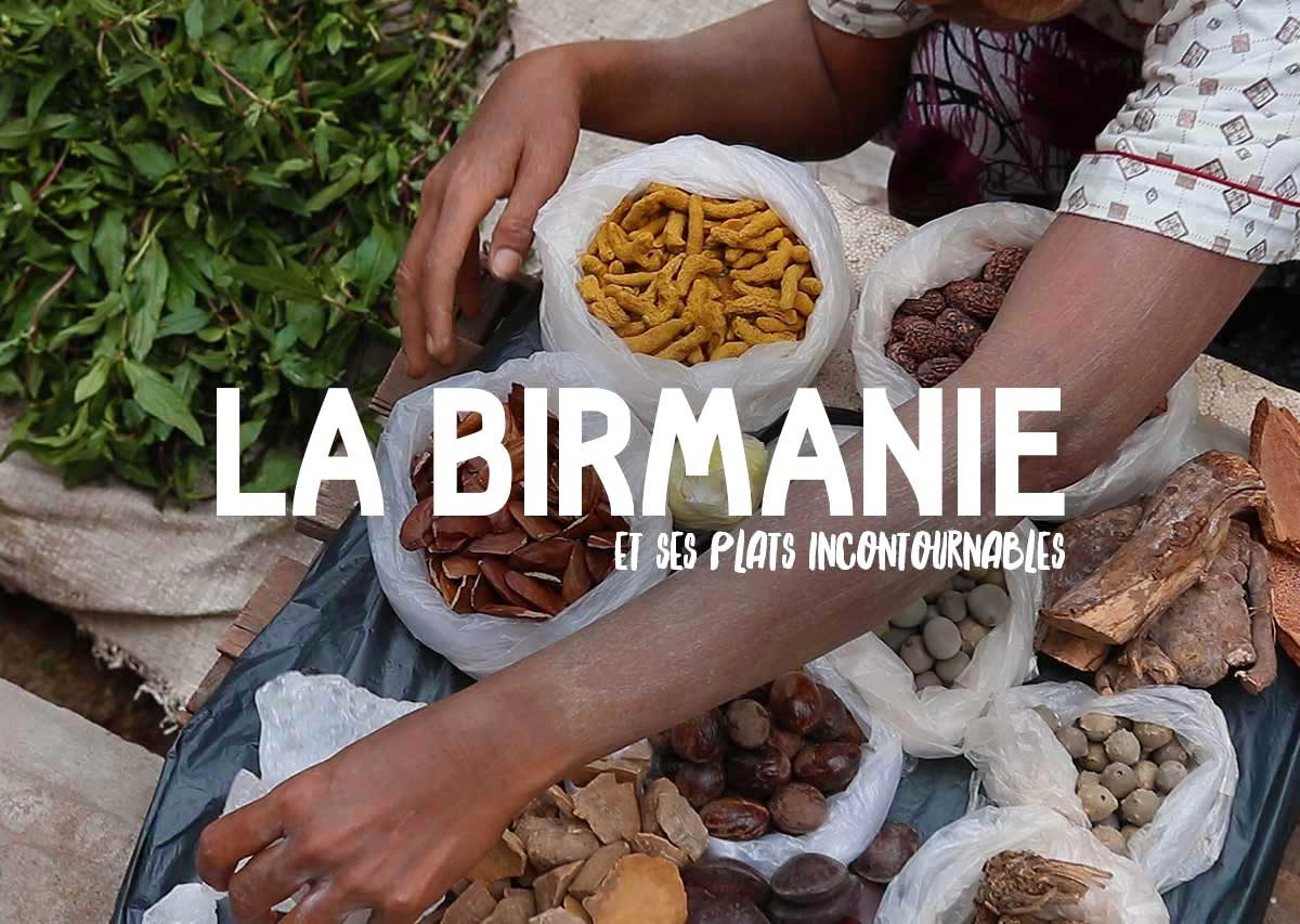 La-birmanie-et-ses-plats-incontournables