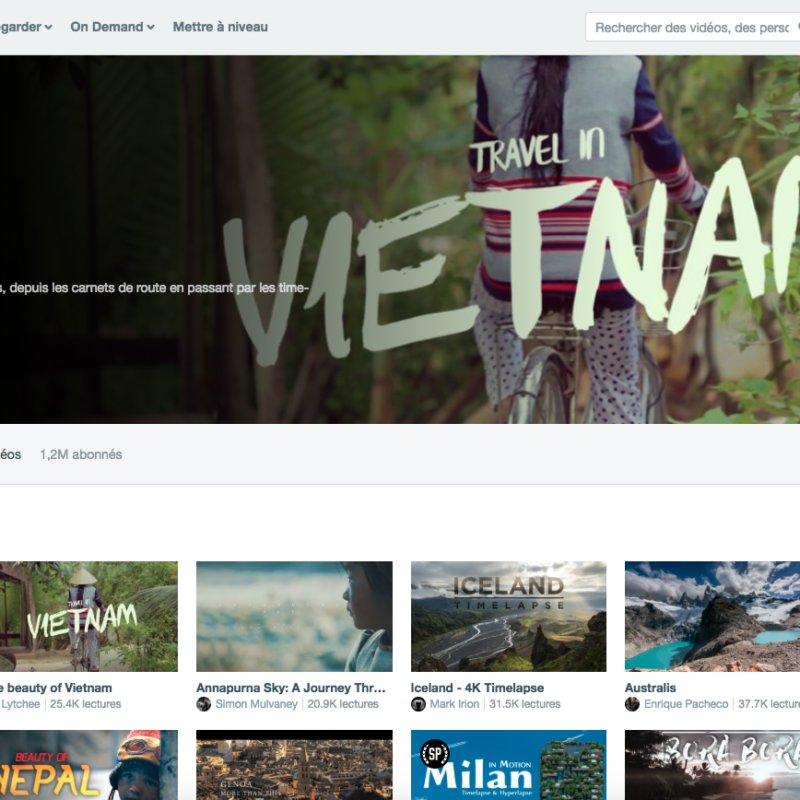 vietnam-vimeo.png