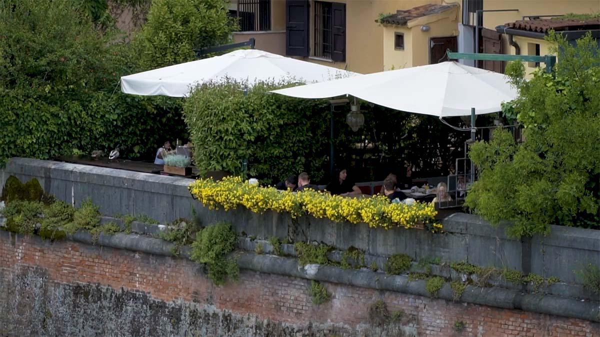 Que faire à Vérone? Top 15 des activités